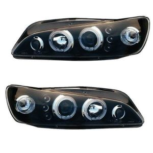 2-feux-phare-avant-angel-eyes-a-led-fond-noir-pour