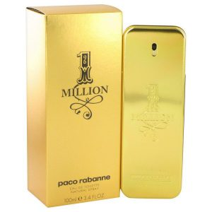 1 Million parfum homme