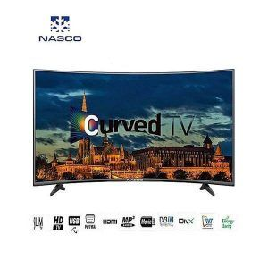 TV LED 40'' NASCO