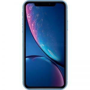 iphone xr 64 giga