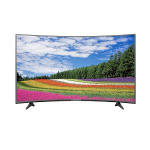 led tv nasco 43""