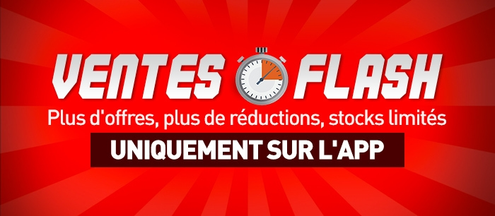 vente flash eco sarl