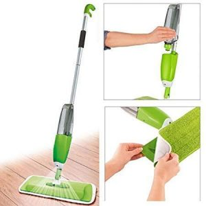 Balai Spray Mop
